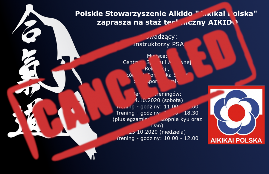 Lodz2020Cancel