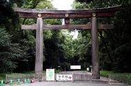 Japan2016_33