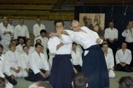 30-lecie Aikido Opole kwiecien-maj 2006