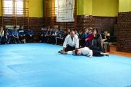aINkido2017_12