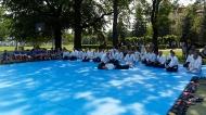 aINkido2019_15