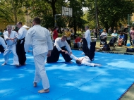 aINkido2019_34