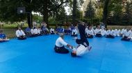 aINkido2019_41
