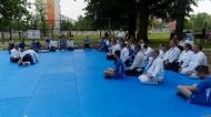 aINkido2019_43