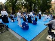 aINkido2019_46