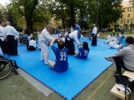 aINkido2019_47