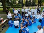 aINkido2019_54