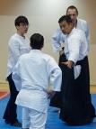 TakeshiKanazawa2018_22