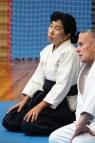 Shihan Yukimitsu Kobayashi - Polanica 2017_30