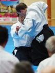 Shihan Yukimitsu Kobayashi - Polanica 2017_35