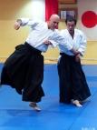 Shihan Yukimitsu Kobayashi 7Dan - Polanica-Zdrój 25 - 27.09.2015